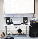 studio nagrań warszawa